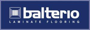 balterio-logo